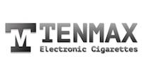 TMECIG Logo
