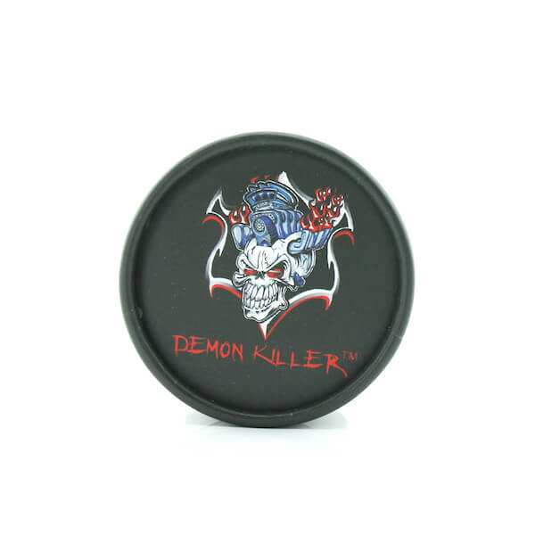 Demon killer Mix twisted wire 0.2*0.8+26GA 5m/Roll