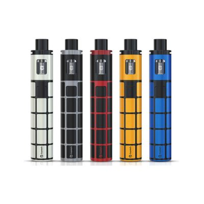 Joyetech eGo ONE TFTA AIO Kit - 2300mAh
