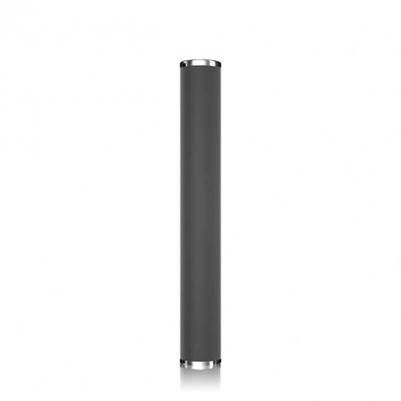 TMECIG TM-B6 CBD AUTO Draw batteries 350mah black