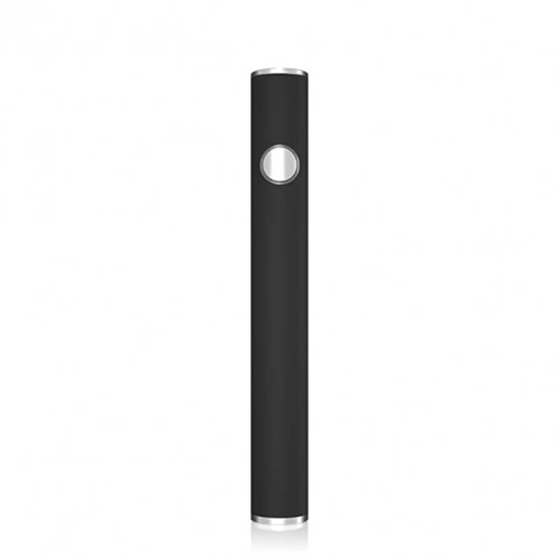 TMECIG TM-B7 CCELL CBD batteries 350mah Black